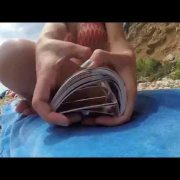 GoPro Vacation 2014 Bol Brac Island Croatia