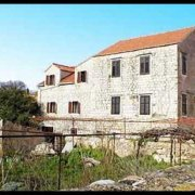 History House Tvrdalj, Stari Grad, Croatia