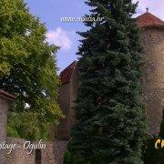 Croatia - Ogulin
