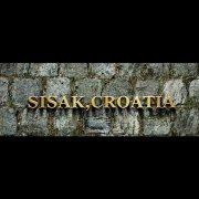 Sisak Croatia Fall 2010