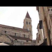 Trogir Katedrala Sv Lovre